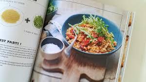 3 recettes cuisine recettes végétariennes 3 ingrédients 15 minutes by larousse mon