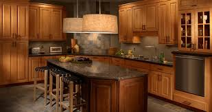 Waypoint Kitchen Cabinets Pricing by Manufactured Cabinetry
