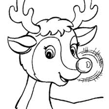 Christmas Coloring Pages Sheets And Pictures