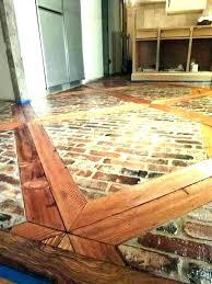 Ikea Wood Flooring Floor Tile Tiles Patio Interlocking Hardwood Balcony