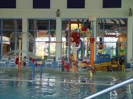 Cornwell Pool And Patio Ann Arbor Mi by The Top 10 Things To Do Near Cornwell U0027s Turkeyville Usa Marshall