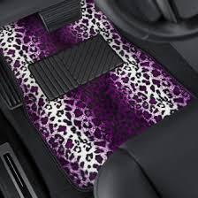 Bmw X5 Carpet Floor Mats by Bmw Custom Carpet Floor Mats Exact Fit Custom Logos