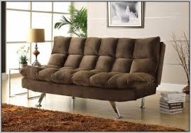 klik klak sofa bed sleeper centerfieldbar com