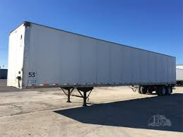 2006 STOUGHTON Z-Plate For Sale In Indianapolis, Indiana ... New Ford Used Car Dealer In Lyons Il Freeway Truck Sales Wwwlyonstrucksalescom 2016 Freightliner Scadia 125 Evolution Scania Next Generation S580 Topline Nireland Oiw 700 Flickr Home And Trailer Indianapliois In Your Johns Trucks Equipment Ne We Carry A Good Selection Of Palfinger Pw38001el Crane For Sale Illinois On Product24 Brehmer Manufacturing Sold 2007 National 8100d Sterling Lt9513 Haulage Twitter