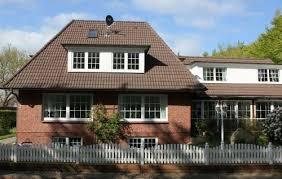Ferienhäuser & Ferienwohnungen in Deutschland