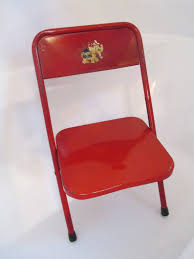 Vintage Red Metal Folding Chairs | Sante Blog Thbsafc001 Samsonite Folding Chairs And Card Tables Usa Steel Folding Chair Padded Metal Amazoncom Fniture 2900 Series Fabric Fanback Case4 Gray Seat Polypropylene Black Back Frame Fourlegged Base 2200 Injection Mold Powder Coated Fourleg Event Rentals In Atlanta Kid White Miami Brown Chairs 497521050 2800 40 Burgundy