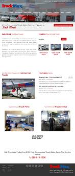 TruckMax Competitors, Revenue And Employees - Owler Company Profile New And Used Commercial Truck Sales Parts Service Repair Jerrdan Rotator Truckmax Inc Miami Youtube Heroin Fentanyl Overdose Calls Overwhelm First Responders Dealer In Crazy Hitandrun Sledgehammer Video A Breakdown Truckmax Twitter Ceskytrucker Chevrolet Silverado 1500 Lease Deals Autonation Hino Landscape For Sale Beautiful At Ford Trucks Ideal 2017 Ford F450 Fl Autostrach Fl Cars Midway