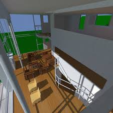 How Surveyors Are Using Reality Capture Tech To Win Customers