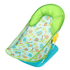 Inflatable Bathtub For Toddlers India by Online Buy Wholesale Toddler Bath Tub From China Toddler Bath Tub