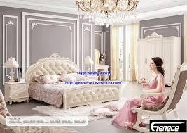 Bedroom Fascinating Bedroom Upholstered King Bedroom Sets
