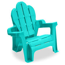 Cheap Best High Chair Toys, Find Best High Chair Toys Deals On Line ... Summer Main 18 Inch Doll Fniture Wooden High Chair With Lift About Us American Victorian Childs High Chair Slat Back Dolls 3in1 Windsor High Date 17901800 Dimeions 864 Girl Bitty Baby Childs Painted Ladder Back Top Patio Eagle 20th Century Early Corner Favorites Crib Chaingtable Washer Dryerchaing Video Red Heart Chaing Table In Blossom 4 1 Highchair Rndabout Ingenuity