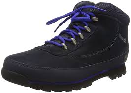 Discount Timberlands, Timberland Eurosprint Men's Boots 36575 Uk 65 ... Online Store Timberland Csite Chukka Boots Toddlers Navy Nbk Shoes Promotion Code For Boots Shoe Carnival Mayaguez Timberland Outlet Shoes Newmarket Ftb_ek 20 Cup 6 In Coupon Earthkeepers Shoreham Desert 6inch Premium Waterproof Womens Sutherlin Bay Chelsea Casual Uk Crazy Horse Monument Coupons Pro T89652 Mens Excave Wellington Met Guard Work Catch Codes August 2019 Up To 80 Off Sale Findercomau Adventure Cupsole Plain Toe Shop Jimmy Promo Deals