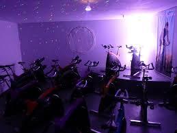 salle de sport pibrac physic club pibrac home