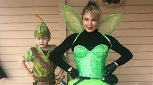 When And How Did Halloween by Halloween Have Your Best Halloween With These Halloween Costumes