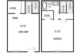 the glen apartments rentals wilmington nc apartments com