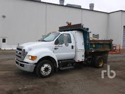 2008 Ford Dump Trucks In Maryland For Sale ▷ Used Trucks On ... Ford F650 Dump Trucks For Sale Used On Buyllsearch In California 2008 Red Super Duty Xlt Regular Cab Chassis Truck Florida 2000 Dump Truck Item Dx9271 Sold December 28 Lot 0100 2001 18 Yard Youtube 1996 Mod Farming Simulator 17 Unloading A Mediumduty Flickr Non Cdl Up To 26000 Gvw Dumps