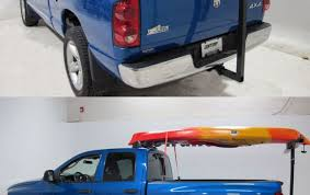 Bed : Kayak Rack For Truck Bed 4 Little Monkeys Jumping On The Bed ... Retraxpro Mx Retractable Tonneau Cover Trrac Sr Truck Bed Ladder Review Of The Thule Xsporter Pro Rack Etrailer Bwca Cap Canoeladder Rack Boundary Waters Gear Forum Together With Toyota Ta A Kayak Racks As Well Ford Top 5 Best For Tacoma Care Your Cars Inspirational With Tonneau All About Boat Utility Pinterest And Camp Trailers Homemade Ftempo Souffledevent Oem Roof 2 Kayaks Is It Possible World Oak Orchard Canoe Experts Pick Up Rear Kayaks Awesome Specialized Will You Bases Cchannel Track Systems Inno