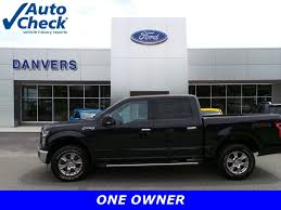 Danvers Ford | Vehicles For Sale In Danvers, MA 01923 Ford Food Truck Mobile Kitchen For Sale In Massachusetts Dump For Ma Used Trucks In Fringham Ma On Buyllsearch Chicopee Sales Freightliner Northampton Chevrolet Silverado 1500 Vehicles Pickup Western Australia 2002 Lvo Vhd64b200 Plow Spreader Auction Or Lease Balise Buick Gmc Springfield Serves Enfield Trucks For Sale In South Eastonma Fisher Snow Plows At Chapdelaine Lunenburg
