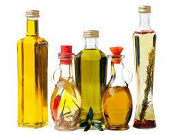 kühl und dunkel speiseöle richtig aufbewahren