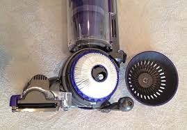 Dyson Dc65 Multi Floor Manual by Dyson Ball Animal 2 Upright Vacuum Review