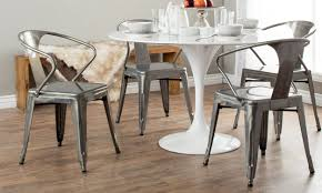 Dining Chairs Buying Guide