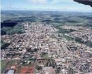 imagem de Campos Altos Minas Gerais n-23
