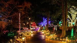 WATCH Christmas Around The World In Tangub City