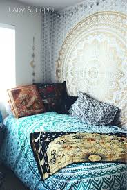 Full Images Of Tapestries Tumblr Rooms With Indian Wall Tapestry Ideas Room
