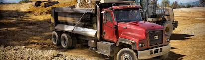Semi Trucks For Sale - On-Highway Trucks | Walker CAT The Replacement For The Grumman Llv Usps Mail Truck Ar15com 10 Vehicles Should Consider In Search New Mail Preowned 2010 Ford F150 Xlt Truck Calgary 34943 House Of Junkyard Find 1972 Am General Dj5b Jeep Truth About Cars Short Bus Dodge Postal Delivery Van Uks Royal Postal Service Is Now Trialling Electric Vans Around This Is What Fords Protype Looks Like We Spy Okoshs Contender News Car And Driver Used Freezer Trucks Online Dealer Delivers Carriers 1963 Fleetvan Sale On Ebay June 2017 Located