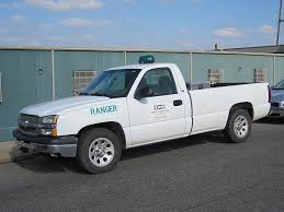 100 Truck Farms FileShelby Ranger Memphis TN 00jpg Wikimedia Commons