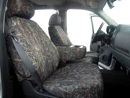 2010-2013 Chevy Silverado, Suburban, Tahoe LS And GMC Sierra 40/20 ... Hawaiian_pineapple_blagmc_truck_full_set Decorauto Best Rated In Custom Fit Seat Covers Helpful Customer Reviews Nw Nwseatcovers Twitter Amazoncom Covercraft Ss3437pcch Seatsaver Front Row 731980 Chevroletgmc Standard Cab Pickup Bench Car Cushions The Home Depot Saddle Blanket Unlimited 32007 Chevy Silverado Ext Installation Coverking 50 Bucket Cover For 1992 Gmc Topkick Salvage Truck For Sale Hudson Co 142321