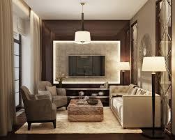 100 Luxury Apartment Design Interiors MarchenkoPazyuk Small Luxury Apartment Design Living Room