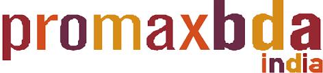 PromaxBDA Awards 2017 India Introduces 6 New Categories
