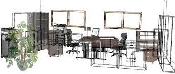 douai bureaux services login informatique solutions d impression photocopieurs