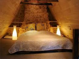 chambre d hotes lot chambres d hôtes le moulin d iches entre dordogne et lot chambres