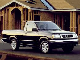 2000 Nissan Frontier 2WD XE Florence SC | Sumter Darlington Camden ... 2000 Xe 2wd Needs Lift Suggestions Nissan Frontier Forum City Md South County Public Auto Auction Ud Trucks Isuzu Npr Nrr Truck Parts Busbee Filenissan Diesel Truck In Malaysiajpg Wikimedia Commons Featured Cars Green Tea Photo Image Gallery 1991 New Used Car Reviews And Pricing Desert Runner Id 2241 Nissan Ud80 8 Ton Drop Sides Approved 1997 2001 Review Top Speed Price Modifications Pictures Moibibiki
