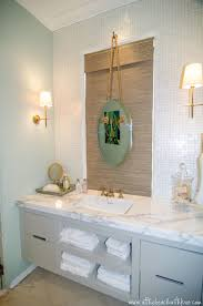 Bathroom : Coastal Living Dream House Guest Bathroom Coastal And ... Lighting Ideas Rustic Bathroom Fresh Guest Makeover Reveal Home How To Clean And Ppare For Guests Decorating Small Tile House Decor Thrghout Guess 23 Amazing Half On Coastal Living Dream Decorate With Me 2017 Guest Bathroom Tour Decorating Ideas With Wallpaper To Photo Gallery The Minimalist Nyc Marvellous For Guest Bathroom Ideas Sarah Bnard Design Story