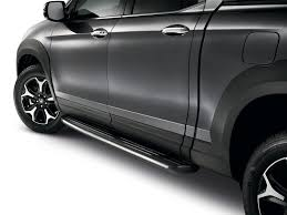 Honda Ridgeline Bed Extender by Honda Online Store You Are Shopping For 2017 Honda Ridgeline
