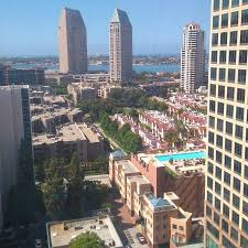 Marriott Gaslamp Fb by Fb Img 1502567286274 Large Jpg Picture Of The Westin San Diego