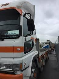 1999 Used Mitsubishi Shogun At Penske Commercial Vehicles New ... Mitsubishi Fuso Truck Cacola Egypt Canter Light Commercial Vehicle 11900 Bas Trucks 1999 Used Shogun At Penske Commercial Vehicles New Mitsubishi Fuso Shogun Fs430s7 2008 75000 Gst For Sale Star Fe160 Mj Nation Studio Rentals By United Centers West Coast Mini 2012 Stock1836 Freight Semi With Logo Driving Along Forest Stock Buses Sale In Nz Wikipedia 7c15 Pinterest