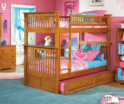 Doc Mcstuffin Toddler Bed by Toddler Bed Bunk Beds Best Bunk Beds For Toddlers Cool Kids Loft