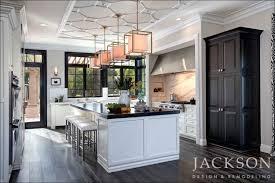 Kitchen Theme Ideas Chef by Kitchen Room Magnificent Black Chef Kitchen Decor Chef Kitchen