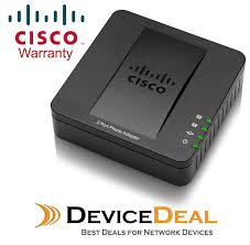 VoIP Phone Adapters , Home Networking & Connectivity , Computers ... Magicjack Support Customer Service Number 18889713309 Amazoncom Magicjack Plus Voip Telephone Accsories Office Vonage Home Phone With 1 Month Free Ht802vd Magicjack Go Digital Includes 12months Of Reallytechcom Computer Whosale Parts Pc How To Repair Or Fix Hdware Voip Device By Nettalk 8573923009 Duo Wifi And Device Adapters Electronics To Activate Magicjackgo Youtube 6 Best 2017 Broken Plus Adapter Usb Power Adapter Is Use Dsl With It Still Works Giving Old Tech A