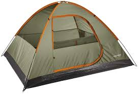 Field & Stream 3 Person Dome Tent Solved A Stream Function Exists For The Velocity Field V_ Selector Helps You Choose Right Career After 10th 10 Best Black Friday Vpn Deals And Coupons 2019 91 Timberline Hangon Treestand Use The Coupon Code Jessica To Get 20 Allman Brothers Titanium Gmt Watch Cream Face Vouchers Easycoupon How Use A Promo With Cterion Channel Cordcutters 7 Ways Save At Dicks Sporting Goods Money Talks News Sportsman Gun Fire Safe G Suite Google Apps Works Review Off Per User 3 Person Dome Tent