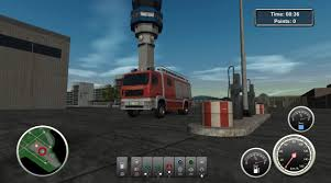 Firefighters: Airport Fire Department Review - Kill It With Fire ... Fire Truck Rescue Services Apk Download Free Simulation Game For The Arcade Flyer Archive Video Game Flyers Atari Inc Games Amazing Wallpapers Put Out Forest Stock Photo Edit Now 695348728 911 Sim 3d Truck Robocraft Garage Feature 5 You Wont Believe Somebody Made Android Car Wash Repair For Kids Heavy Ethodbehindthemadness