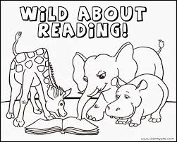 Coloring Pages Birds Hawaiian Honeycreeper Malia In Hawaii Celebrating All The Parts Of Me Poi Dog Wild About Reading At Zoo