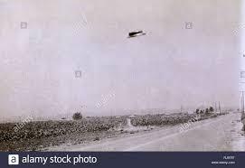100 Truck Stops In California At Santa Ana Truckdriver Rex Heflin Sees This UFO From