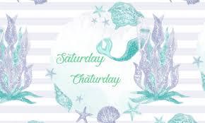 Tag Pippa Of Lauramore Saturday Chaturday