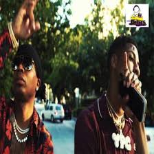 Jacquees Wet The Bed Mp3 Download by Moving Music Forward Audiomack
