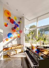 best 25 contemporary piano ls ideas on pinterest
